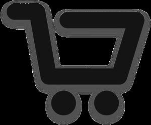 Plasma Concepts - Shop Online for Fibroblast Plasma Pens